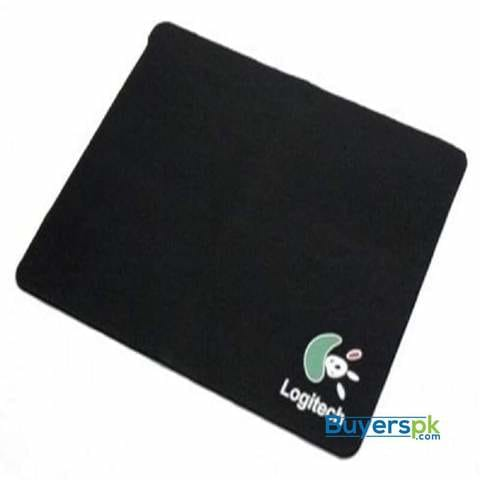 Best Quality Mouse Pad in Pakistan