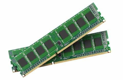 Best quality RAM in Pakistan