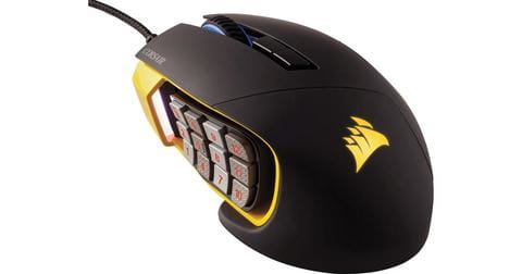 Corsair Products in Pakistan