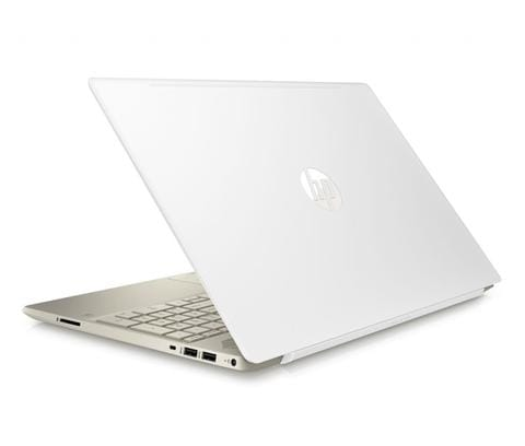 HP products Line up in Pakistan
