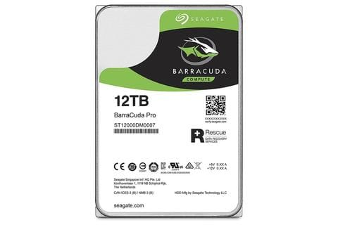 Seagate storage devices in pakistan