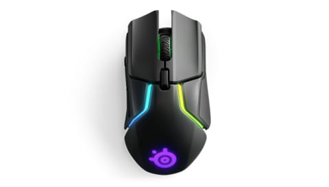 SteelSeries Gaming Products In pakistan