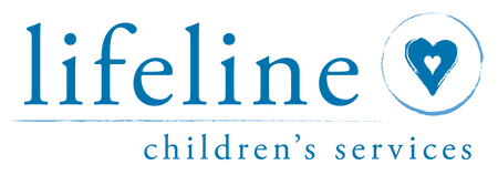 Lifeline Children's Services Store