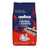 Lavazza Crema e Gusto Whole Bean Coffee Dark Roast