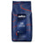 Lavazza Gran Espresso Whole Bean Coffee Medium Espresso Roast