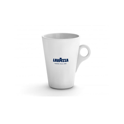 Lavazza Premium Collection Mug (Set of 6)