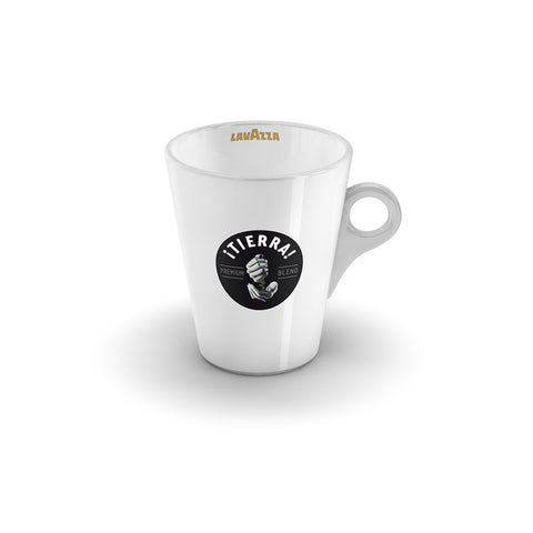Lavazza Tierra Collection Mug (Set of 6)