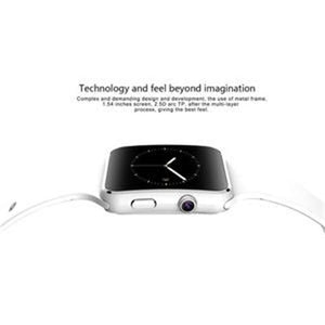 Smart Watch iWatch Series 4 (Fast Charging)