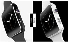 Load image into Gallery viewer, Smart Watch iWatch Series 4 (Fast Charging)