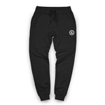 Basics Terry Fleece Jogger