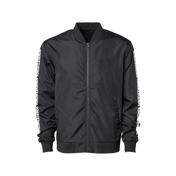 Creed Bomber