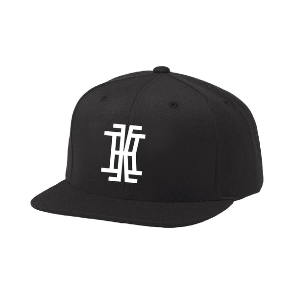 Reign Snapback