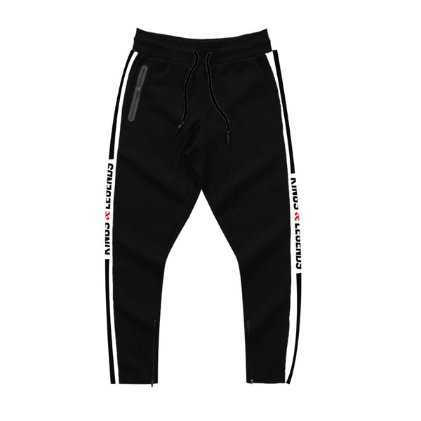 Established Tracksuit Bottom