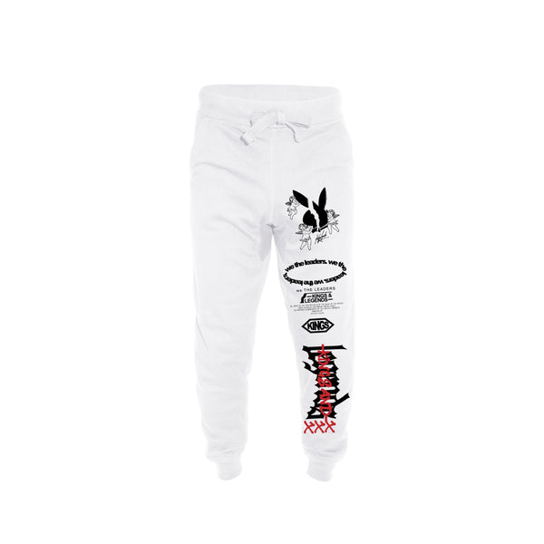 Viral Sweatpants