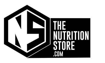 TheNutritionStore.com