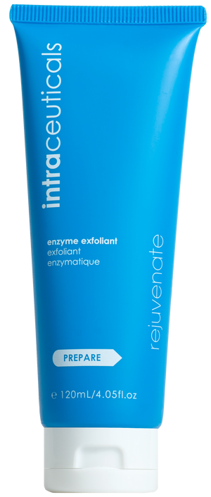Intraceuticals Enzyme Exfoliant 120ml
