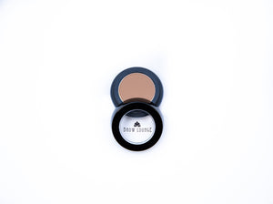 Brow Powders