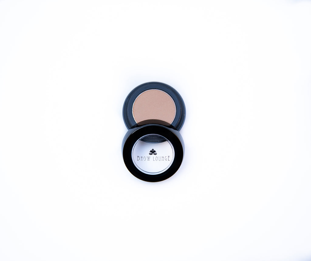 Brow Lounge Brow Powders