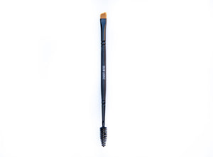 Brow Lounge Brow Brush