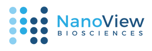 NanoView Biosciences