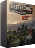 Gettysburg: Armored Warfare Steam Key GLOBAL