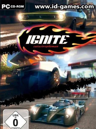 Ignite Steam Key GLOBAL