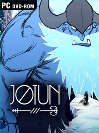 Jotun: Valhalla Edition Steam Key GLOBAL