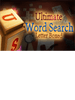 Ultimate Word Search 2: Letter Boxed Steam Key GLOBAL