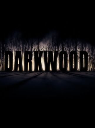 Darkwood Steam Key GLOBAL