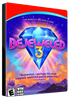 Bejeweled 3 Steam Key GLOBAL