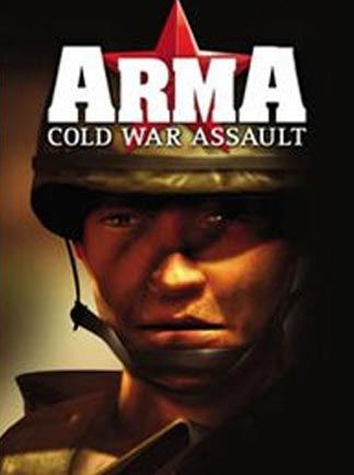 Arma: Cold War Assault Steam Key GLOBAL