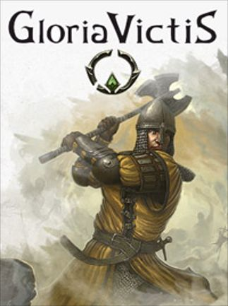 Gloria Victis Steam Key GLOBAL
