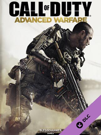 Call of Duty: Advanced Warfare - Advanced Arsenal XBOX LIVE Key XBOX ONE GLOBAL