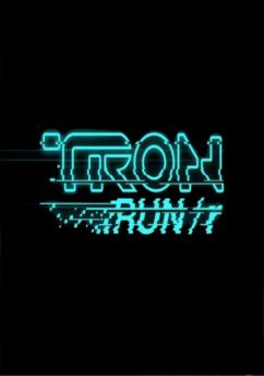 TRON RUN/r: Ultimate Edition Steam Key GLOBAL