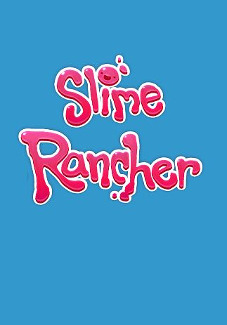 Slime Rancher Steam Key GLOBAL