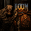 Doom 3 BFG Edition Steam Key GLOBAL