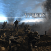 Verdun Steam Key GLOBAL