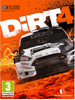 DiRT 4 Steam Key GLOBAL