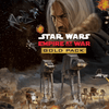 Star Wars Empire at War: Gold Pack Steam Key GLOBAL
