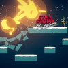 Stick Fight: The Game Steam Key PC GLOBAL