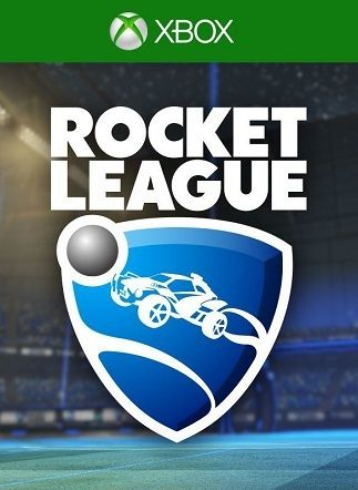Rocket League XBOX LIVE Key XBOX ONE GLOBAL