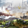 Sid Meier's Civilization V: Complete Edition Steam Key EUROPE