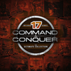 Command & Conquer Ultimate Collection Origin Key GLOBAL