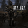 S.T.A.L.K.E.R.: Bundle Steam Key GLOBAL