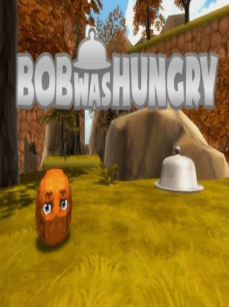 Bob Was Hungry Steam Key GLOBAL