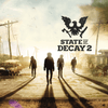 State of Decay 2 XBOX LIVE Key + Windows 10 GLOBAL