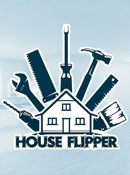 House Flipper Steam Key GLOBAL