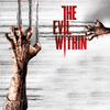 The Evil Within Steam Key GLOBAL