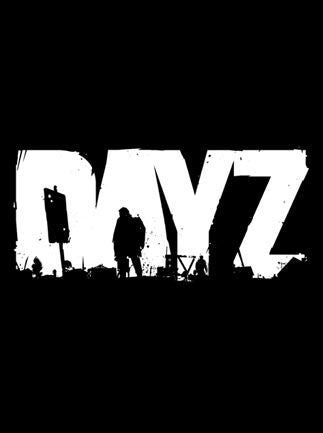 DayZ Steam Key EUROPE