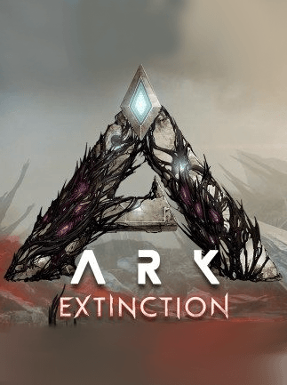 ARK: Extinction - Expansion Pack Steam Key GLOBAL